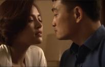 'Lửa ấm' tập 34: Minh qua đêm với Ngọc, Thủy lật tẩy chiêu trò của 'tiểu tam'