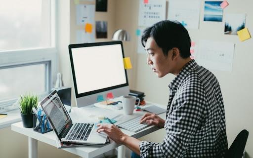 4 dau hieu cho thay ban thich hop lam freelance