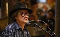 Kết quả: Xét tặng 'Giải thưởng Hồ Chí Minh', 'Giải thưởng Nhà nước' về văn học, nghệ thuật năm 2021(điện ảnh, phim truyền hình)