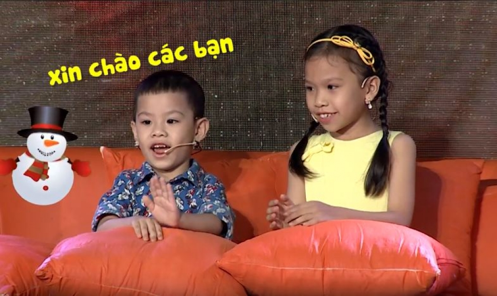 le khanh ne phuc doi choi dat diem cao ky luc