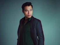 Quang Hòa: Tôi đào hoa chứ không lăng nhăng!