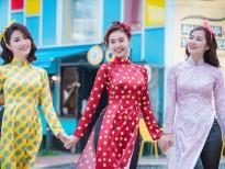 Những ứng viên Điện ảnh 'nặng ký' hứa hẹn làm nên chuyện tại Ngôi Sao Xanh 2017