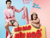 khong chi dong hai vai truong giang con sang tac nhac phim cho sieu sao sieu ngo