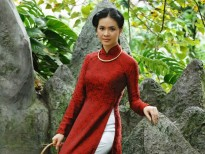 nguoi dep thuy tien hoa than thanh thieu nu viet xua qua ong kinh cua nhiep anh gia nguyet vy