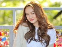 Điện ảnh Việt 2017: Những diễn viên trẻ nổi bật
