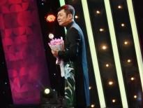 Nghệ sĩ hài Tấn Beo lần đầu biểu diễn… 'Ngắm hoa lệ rơi'