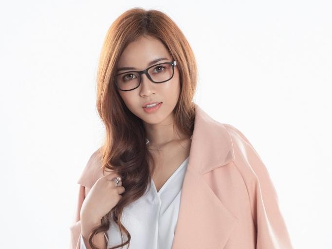 Song Dương: Gương mặt diễn viên tiềm năng bứt phá nổi trội trong từng vai diễn