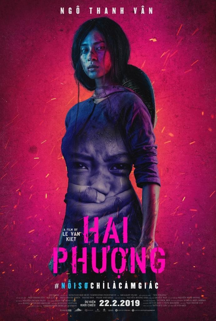 hai phuong bat ngo tung poster cuc an tuong an dinh ngay ra teaser chinh thuc