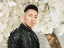 Châu Khải Phong khó chịu trước tin đồn bỏ tiền để 'Ngắm hoa lệ rơi' vào 'The Voice Kids'