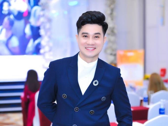 mc minh hung thang hoa cung hoa hau thuong hieu viet nam 2018