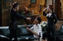 web drama ve mafia cua viet huong loi cuon khan gia den tan tap cuoi cung