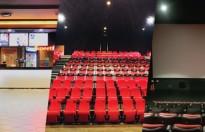 Khai trương cụm rạp thứ 41 Lotte Cinema Cà Mau