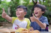 don xuan ky hoi dao dien van cong vien khai may phim sitcom the la tet