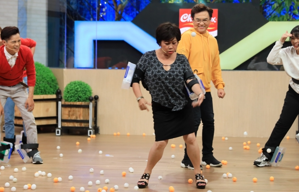 phi phung bat dai nghia goi minh la phu nu xi teen