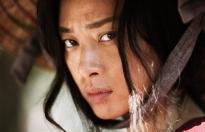 Ngôi sao xanh 2019: Dàn diễn viên 'nặng ký' đổ bộ hạng mục Điện ảnh