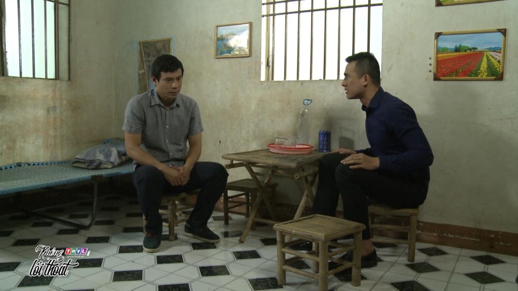 khong loi thoat tap 32 minh choang vang khi biet co chung cu cuc manh vach toi minh