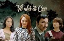 cong ty co phan phim giai phong tong ket nhin lai 2019 va huong toi 2020
