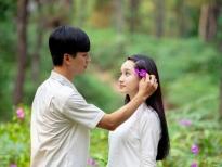 'Mắt biếc' được lựa chọn mở màn công chiếu cụm rạp thứ 10 của BHD Star Cineplex