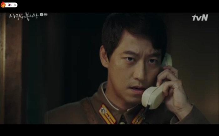 ha canh noi anh tap 4 hyun bin va son ye jin tung cuoc kiss lien hoan khien cong dong mang phat sot