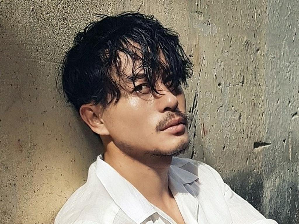 Trương Thanh Long: Tôi 'sốc' khi đọc phản hồi tiêu cực!