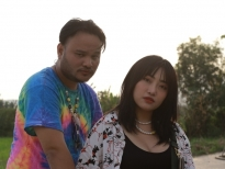 Vợ chồng Vinh Râu – Lương Minh Trang tung MV kỷ niệm 3 năm ngày cưới