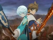 3 bo anime ve long trac an vua len song pops da hot ran ran