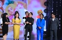 'Ký ức vui vẻ' tập 3: S.T Sơn Thạch cả gan 'đụng độ' dàn nghệ sĩ 70-80