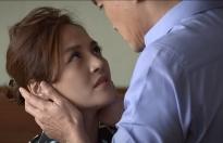 'Lửa ấm' tập 48: Minh sa ngã vào 'lưới tình' của tiểu tam, Khánh nhân cơ hội tấn công Thủy