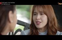 'Trói buộc yêu thương' tập cuối: Kết phim liệu có 'tròn trịa'?