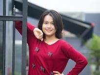 Khánh Trinh lần thứ 2 được đề cử Ngôi sao xanh