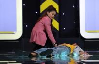 Vĩnh Thuyên Kim 'mất ký ức nhẹ' về siêu hit 'Vọng cổ teen' của chính mình