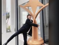 Cuộc cạnh tranh kịch liệt trước thềm Ngôi sao xanh 2020 của các nghệ sĩ hài làm Web Drama