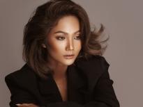 H'Hen Niê đã có những thay đổi gì từ Hoa hậu sang diễn viên điện ảnh?