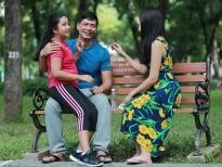 'Sám hối': Phim điện ảnh với đề tài 'đấu võ đài' đầu tiên ở Việt Nam