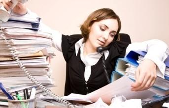 5 bí quyết giúp freelancer quản lý thời gian hiệu quả