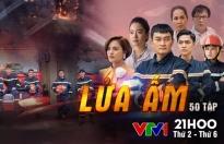 Điểm mặt 4 phim truyền hình 'thảm họa' trong năm 2020