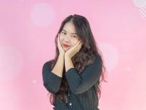 Vlogger Nanciezz Đinh Thuận Nhân được đề cử hạng mục Hot Youtuber tại 'Wechoice Award 2020'