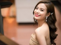 hoang thuy linh chien thang trong le trao giai vpop 20