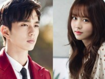 kim so hyun va yoo seung ho xung doi trong teaser phim moi