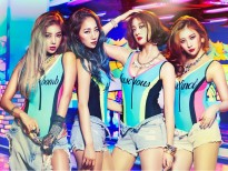 wonder girls se roi khoi jyp