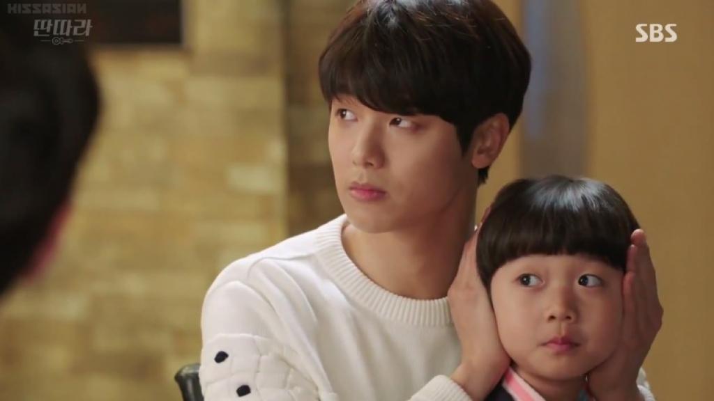 top 9 than tuong dong phim xu han trong nam 2016