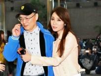 hau scandal helen thanh dao bo nha ra di chong gia quyet khong chia 1 xu tai san
