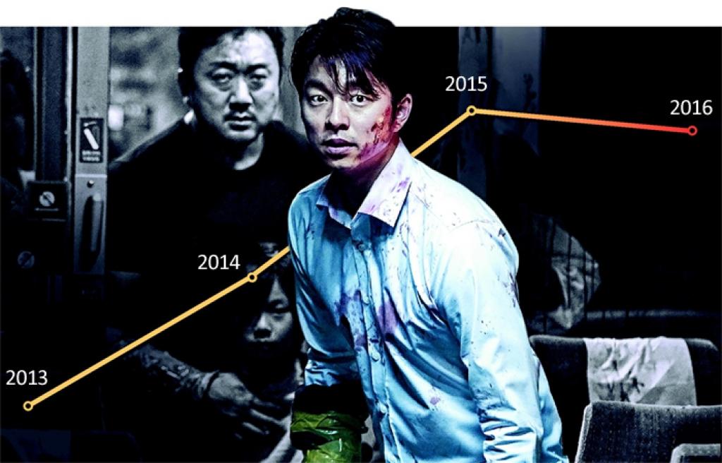 luong khan gia ra rap xem phim han tut giam lan dau tien trong vong 7 nam