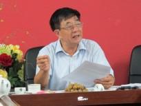 Đạo diễn - NSND Đặng Xuân Hải: Hội sẽ tìm mọi cách nâng cao nghề nghiệp cho anh em