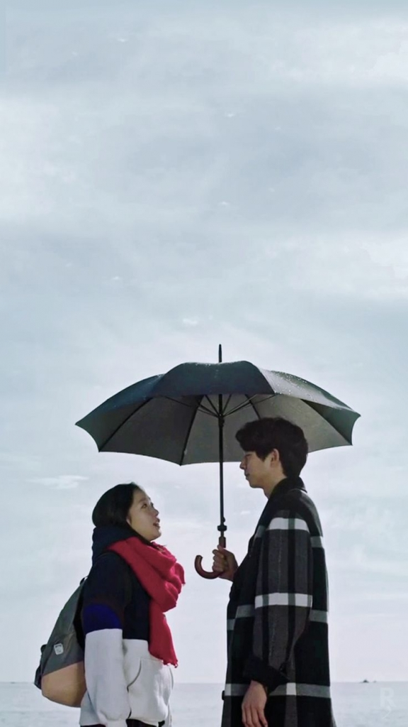gong yoo gui loi tam biet den khan gia phim yeu tinh bo phim lap ki luc rating cho dai tvn