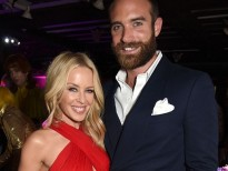 kylie minogue bat mi ve dam cuoi