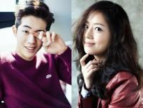 shin se kyung va krystal duoc moi tham gia phim co dau thuy than