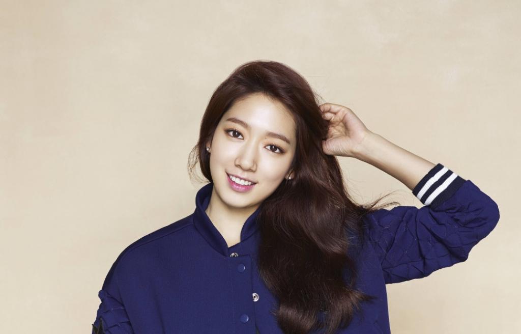 yoo ah in duoc moi dong phim cua bien kich mat trang om mat troi cung park shin hye