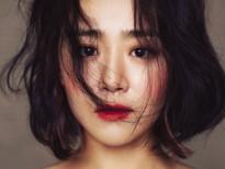 Khổ sở vì bệnh tật, Moon Geun Young sắp trải qua một loạt ca phẫu thuật nữa...