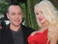 courtney stodden chia tay chong doug hutchison lan thu hai